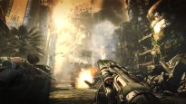 Bulletstorm - Screenshots - Bild 3