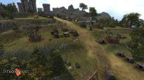 Stronghold 3 - Screenshots - Bild 2