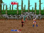 Sega Mega Drive Classic Collection - Screenshots - Bild 22