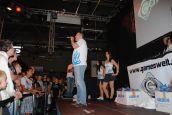 gamescom 2010 - Gameswelt-Bühne (Donnerstag) - Artworks - Bild 36