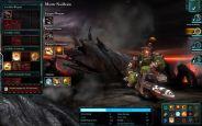Warhammer 40.000: Dawn of War II - Retribution - Screenshots - Bild 7