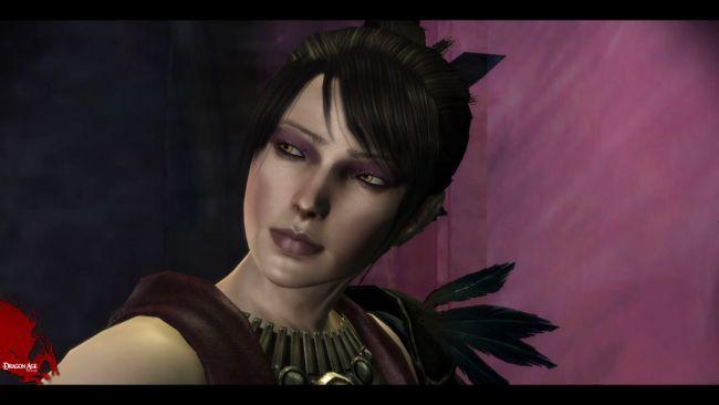 Dragon Age: Origins - DLC: Hexenjagd - Screenshots - Bild 7