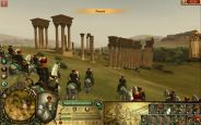Lionheart: Kings' Crusade - Screenshots - Bild 18