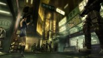 Deus Ex 3: Human Revolution - Screenshots - Bild 4