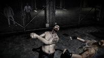 The Fight - Screenshots - Bild 10