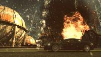 James Bond 007: Blood Stone - Screenshots - Bild 9