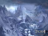 T.E.R.A. - Artworks - Bild 4