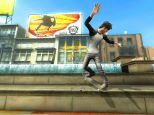 Shaun White Skateboarding - Screenshots - Bild 8