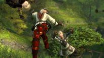 Final Fantasy XIV Online - Screenshots - Bild 18