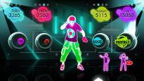 Just Dance 2 - Screenshots - Bild 8