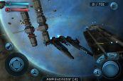 Galaxy on Fire 2 - Screenshots - Bild 14