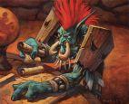 World of WarCraft: Cataclysm - Artworks - Bild 1