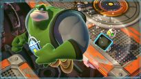 Ratchet & Clank: All For One - Screenshots - Bild 4