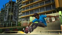Tony Hawk: Shred - Screenshots - Bild 6