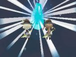 Final Fantasy: The 4 Heroes of Light - Screenshots - Bild 12