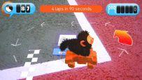 EyePet - Screenshots - Bild 19