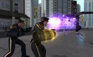 City of Heroes: Going Rogue - Screenshots - Bild 1