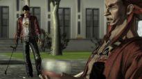 No More Heroes: Heroes' Paradise - Screenshots - Bild 1
