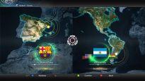 Pro Evolution Soccer 2011 - Screenshots - Bild 35