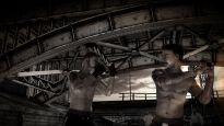 The Fight - Screenshots - Bild 26