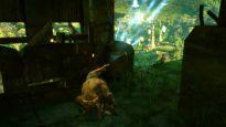 Enslaved: Odyssey to the West - Screenshots - Bild 3