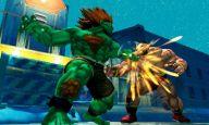 Super Street Fighter IV 3D - Screenshots - Bild 12