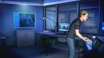 CSI: Tödliche Verschwörung - Screenshots - Bild 1