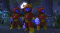 Naughty Bear - DLC: Level 8 - Screenshots - Bild 4