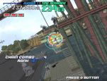 Gunblade NY and LA Machineguns Arcade Hits Pack - Screenshots - Bild 9