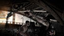 The Fight - Screenshots - Bild 43