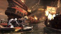 Assassin's Creed: Brotherhood - Screenshots - Bild 5