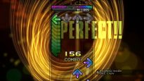 Dance Dance Revolution - Screenshots - Bild 8