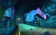 World of WarCraft: Cataclysm - Screenshots - Bild 65