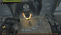 The Lord of the Rings: Aragorn's Quest - Screenshots - Bild 24