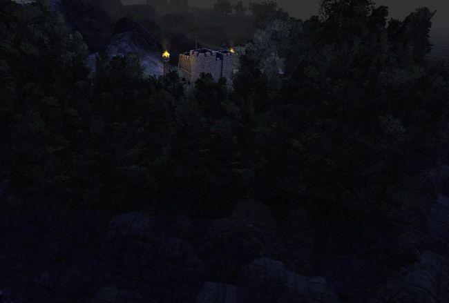 Stronghold 3 - Screenshots - Bild 12
