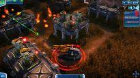 Star Wars: Clone Wars Adventures - Screenshots - Bild 11
