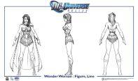 DC Universe Online - Artworks - Bild 1
