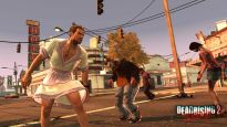 Dead Rising 2: Case Zero - Screenshots - Bild 2