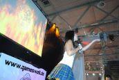 gamescom 2010 - Gameswelt-Bühne (Freitag) - Artworks - Bild 1