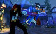 Super Street Fighter IV 3D - Screenshots - Bild 3