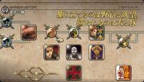 Tactics Ogre: Let Us Cling Together - Screenshots - Bild 20