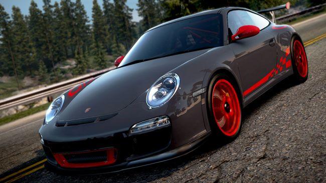Need for Speed: Hot Pursuit - Screenshots - Bild 16