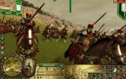 Lionheart: Kings' Crusade - Screenshots - Bild 16