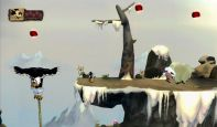Disney Micky Epic - Screenshots - Bild 9