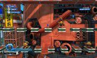 Sonic Colors - Screenshots - Bild 11