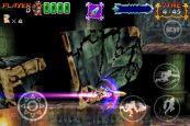 Ghosts 'N Goblins: Gold Knights II - Screenshots - Bild 2