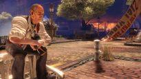 BioShock Infinite - Screenshots - Bild 2