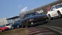 Gran Turismo 5 - Screenshots - Bild 4