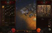 Diablo III - Screenshots - Bild 7