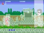 Sega Mega Drive Classic Collection - Screenshots - Bild 4